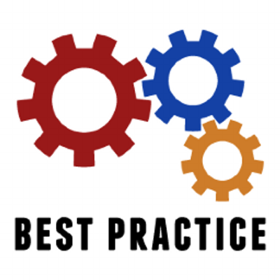 Java Programming Example for Practice
