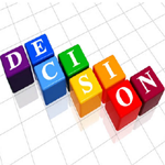 decision-making-skills