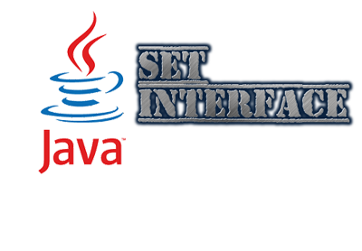 Learn Set Interface in Java with Programming Example